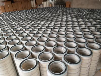 固安县金滤得过滤设备厂