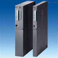 6ES7407-0DA02-0AA0回收维修销售西门子S7-400模块