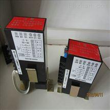 CPA101-220,CPA201-220执行器控制模块CPA100-220