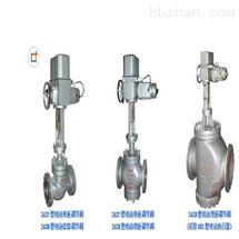 ZAZM-16C DN250ZAZM电动调节阀