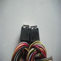 HWK-11,MK1-2自动化设备用MK1-2,行程开关,微动开关