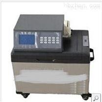 便携式多功能水质采样器仪器报价