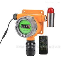固定式臭氧检测仪ZY100-O3-子元best365亚洲版官网
