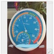 指针式温湿度计报价