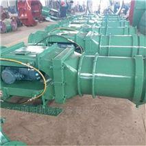 FBD压入式通风机生产厂家