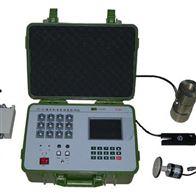 TC-3C提升机性能检测仪TC-3C