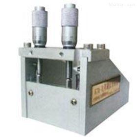 KTQ-II可调式制备器