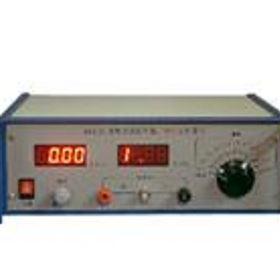 EST121微电流测量仪