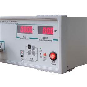 KCV-600智能型电容电压(C-V)特性测试仪