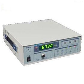 LW2512/LW2512A/LW2512B智能型直流微电阻测试仪