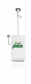 BCNX-RD200β工地揚塵檢測設備