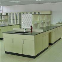 赣州赣县于都瑞金全钢实验台 实验室家具