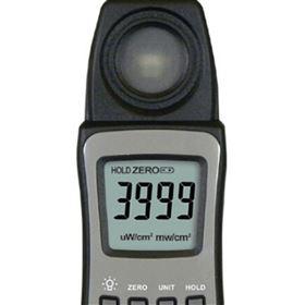 TM-213TM-213迷你型紫外照度计