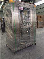 武汉不锈钢风淋室厂家电话 湖北JHCP57027