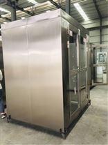 湖北洁净室净化设备系统 空气自净器多少钱