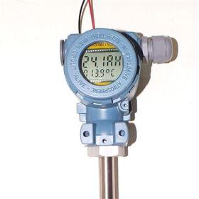 BD5CMD高温温湿度变送器BD5CMD