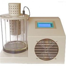 MD-805低温石油产品密度测定仪