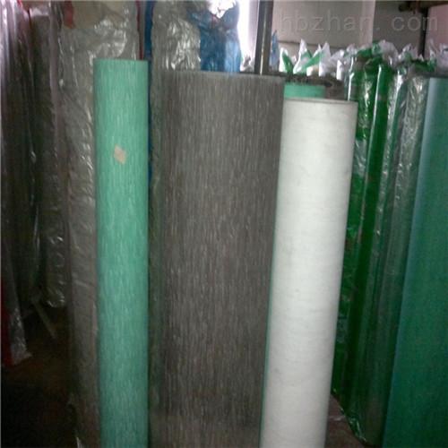 耐高温高压石棉橡胶垫规格有哪些
