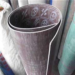 DN300耐油高压石棉垫现在价格