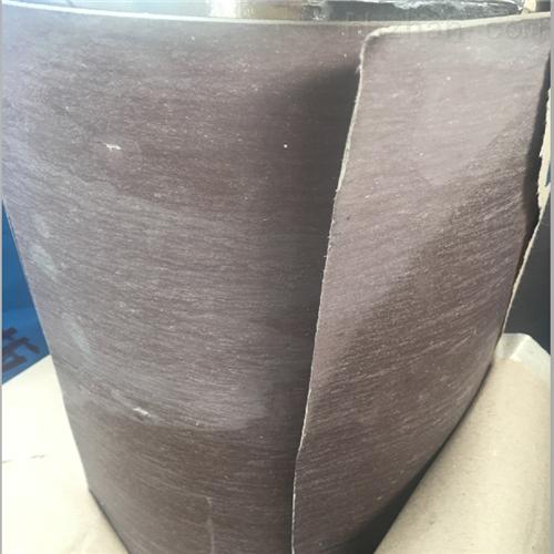 耐油耐高温石棉垫片使用温度