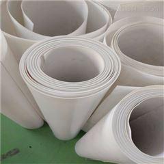 5厚聚乙烯四氟板使用温度
