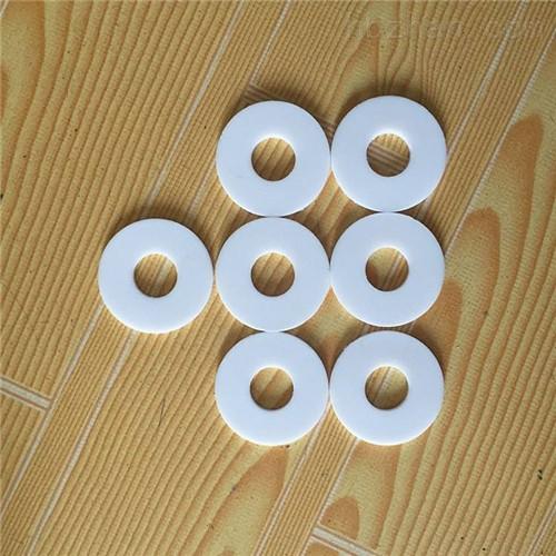 5mm聚四氟乙烯板生产厂家