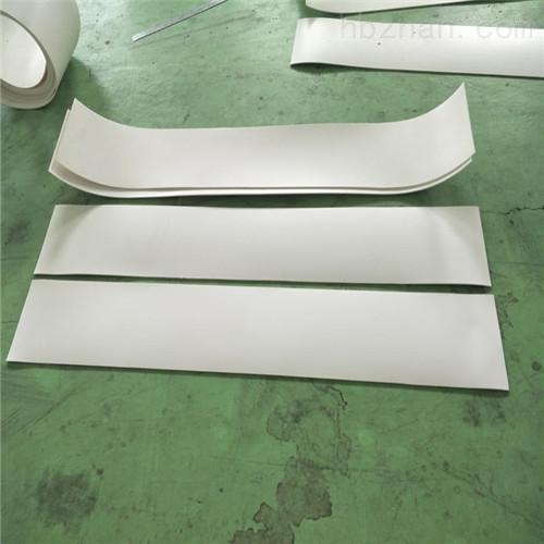 楼梯工程垫板用5mm厚聚四氟乙烯板重量算法