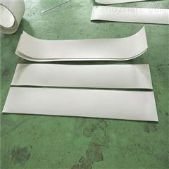 耐腐蚀四氟板有哪些特性