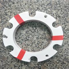 5毫米厚四氟乙烯板一平米价格