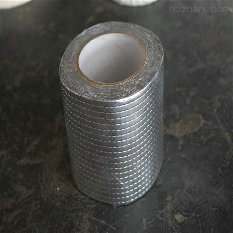 钢结构防水丁基胶带有几种规格