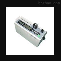 微电脑激光粉尘仪