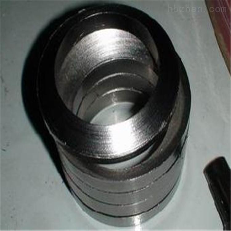 金属石墨垫片生产厂家