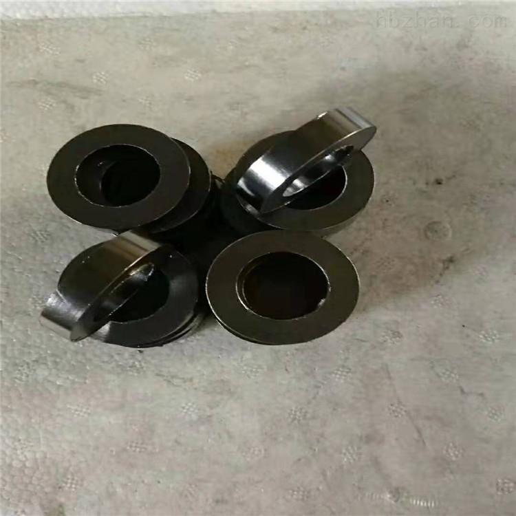石墨金属复合垫片厚度规格