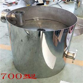 gy-700-12雨水分散式处理器厂家
