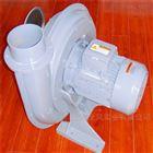机械设备配套全风TB-20015透浦式鼓风机