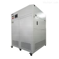 CSC-8机床水箱切屑过滤循环机