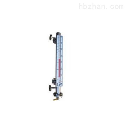 锅炉蒸汽液位计