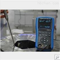 功率(声强)测量仪报价