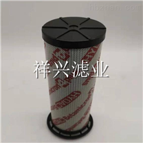 0660R003BN/HC液压油滤芯厂家批发