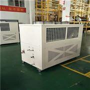 BS-10WS湖州水箱式冷水机