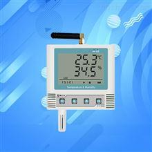 大棚温湿度记录仪高精度