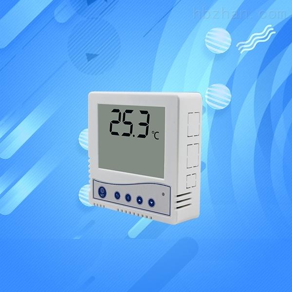高精度86壳温湿度传感器