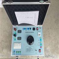 三级承试设备仪器-600A伏安特性测试仪