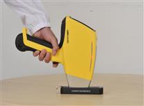 手持式镀层分析仪  浪声仪器