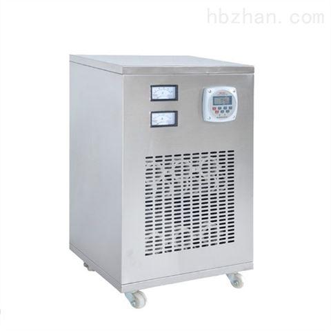 污水处理臭氧发生器选型