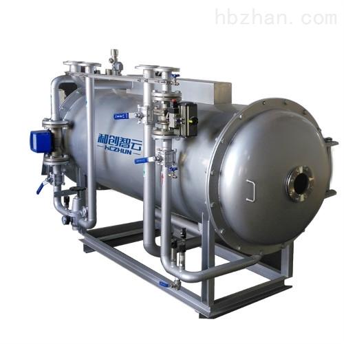 臭氧发生器生产设备