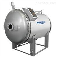 HCCF水处理臭氧发生器