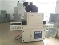 胶水固化机