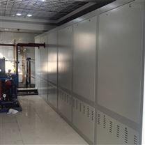 大型低谷电蓄热锅炉