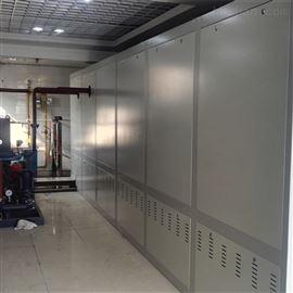 固体蓄热电锅炉供应